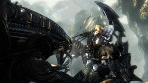 [Critique] Alien vs. Predator