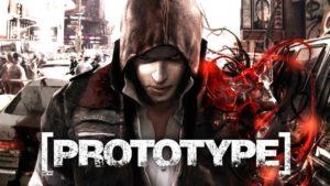 [Critique] Prototype