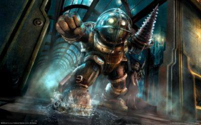 [Critique] BioShock