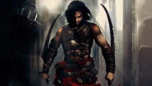 [Critique] Prince of Persia 2 – L'Âme du Guerrier