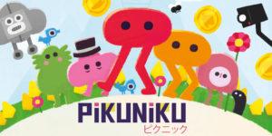 [Critique] Pikuniku