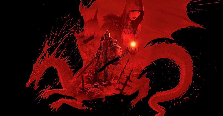 [Critique] Dragon Age: Origins