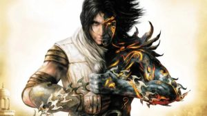 [Critique] Prince of Persia : Les Deux Royaumes