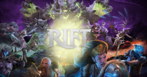 [Critique] Rift: Planes of Telara