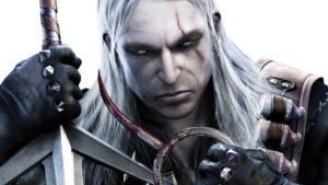 [Critique] The Witcher